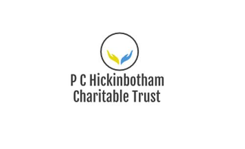 P C Hickinbotham Charitable Trust
