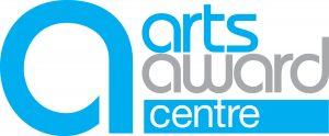 Arts Award Centre