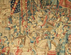Medieval Masterpieces of the V&A: Meaning, Makers and Materials